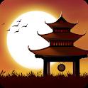 Meditation & Relaxation Music: Calm Sleep Sounds icon