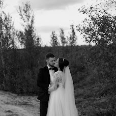 Wedding photographer Bella Serikova (BellaS). Photo of 04.12.2015