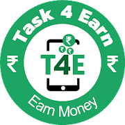 Task4Earn