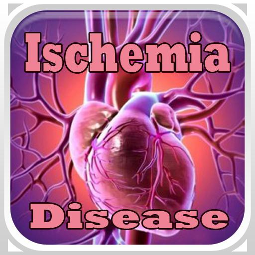 Ischemia Disease