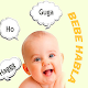 BEBE HABLA for PC-Windows 7,8,10 and Mac