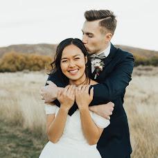 Wedding photographer Natthaya Beatty (natthayabeatty). Photo of 09.03.2018