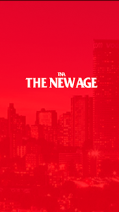 The New Age- screenshot thumbnail