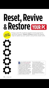 Web User Magazine v1.1.1022 (Subscribed) 3