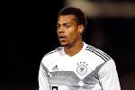 Slecht nieuws voor Belgische beloften: U21 van Duitsland haalt het van Bosnië en Herzegovina dankzij doelpunt van Anderlecht-aanvaller