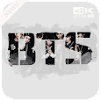 BTS Wallpapers KPOP HD