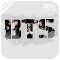 BTS Wallpapers KPOP HD