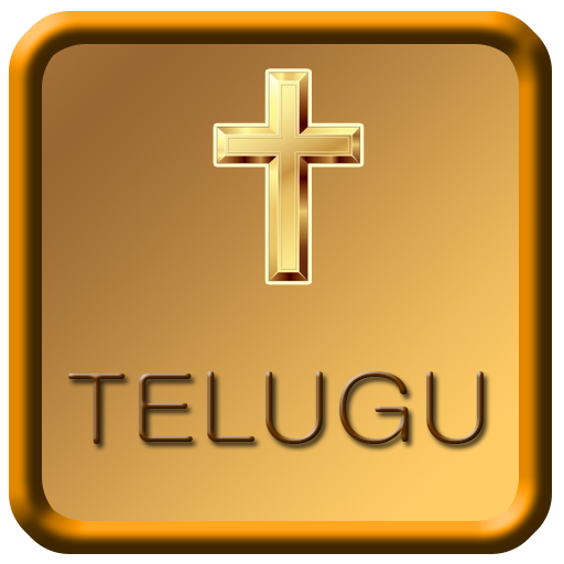 Telugu Bible - Apps on Google Play
