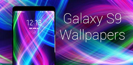 Descargar Wallpapers Ultra 4k Hd Para Pc Gratis última