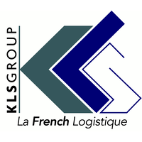 frenchlogistique-logo