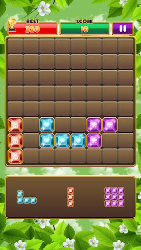 Block Puzzle 20180417 screenshots 3