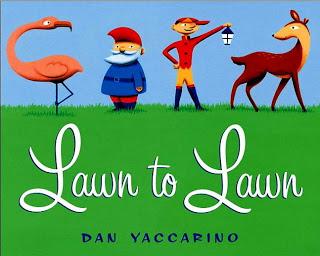 yaccarino+lawn.jpg