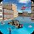 US Hurricane Flood Rescue Mission file APK Free for PC, smart TV Download