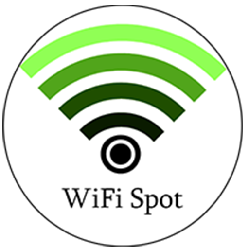 Download Wifi Analyzer Classic for PC