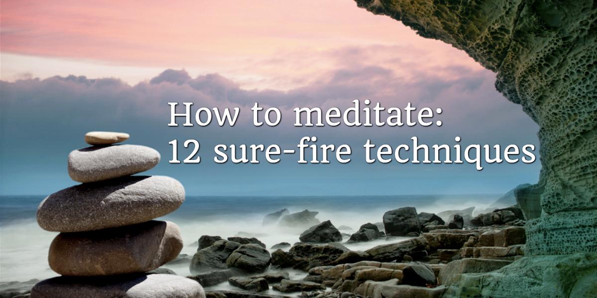 meditations-12.jpg
