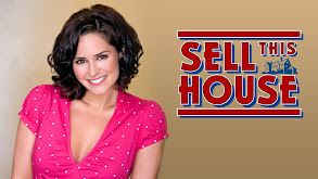Sell This House! thumbnail