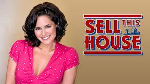 Sell This House! thumbnail