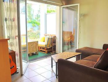appartement à Bayonne (64)