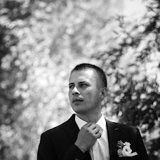 Wedding photographer Olga Timoschuk (PhOlga). Photo of 20.06.2018