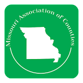 MO Association of Counties