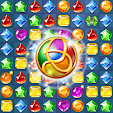 Jewels Jung.. file APK for Gaming PC/PS3/PS4 Smart TV