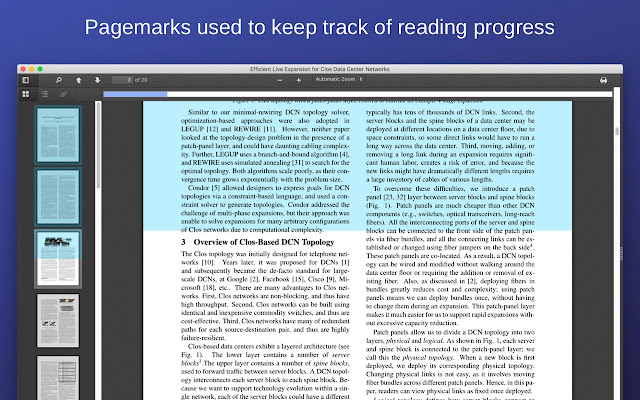 Polar - PDF, Web, and Document Annotation