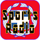Greek Sports Radios for PC-Windows 7,8,10 and Mac