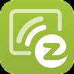 EZCast Screen APK
