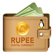 GiftMoney - Earn free real money