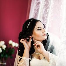 Wedding photographer Yuliya Zaika (Zaika114). Photo of 16.02.2016
