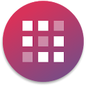 Photo Grids - Crop photos and Image for Instagram icon