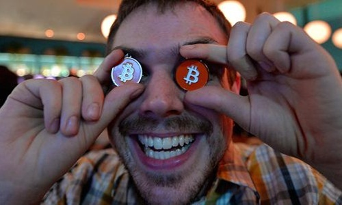bitcoin-da-tang-gia-hon-700000-lan-trong-7-nam