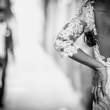 Wedding photographer Manuel Badalocchi (badalocchi). Photo of 23.03.2018
