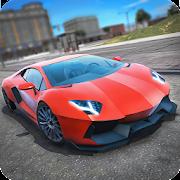Ultimate Car Driving Simulator MOD APK aka APK MOD 3.0.1 (Unlimited Money)
