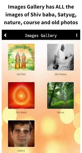 Brahma Is Daily Murli In Ebook Download