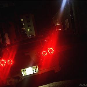 スカイラインGT-R BNR34 Vspecのカスタム事例画像 ぬのっちR34さんの2020年11月11日20:25の投稿