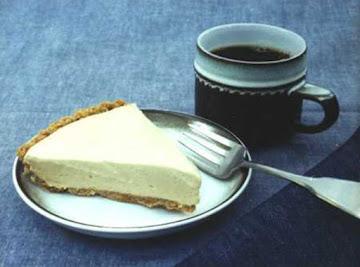 Company  Pie Recipe
