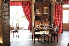 Ресторан Дом