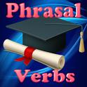 Aprende los Phrasal Verbs icon