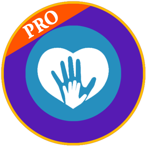 Medicare Pro