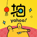 Yahoo奇摩拍賣 - 刊登免費 安心購物 APK