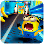 Guide for Minion Rush Despicable ME