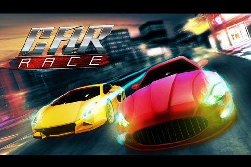 Car Race by Fun Games For Free screenshot 4