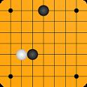 무료 바둑레슨(최신바둑 영상) icon