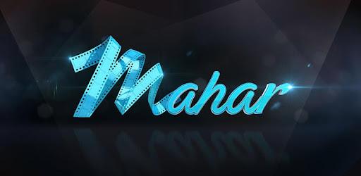 Mahar - Apps on Google Play