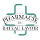 Pharmacie du Bateau Lavoir (app)