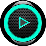 Luis Fonsi - Despacito Musica Icon