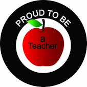 Becoming a Teacher Guide