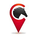 PMU Tracking icon