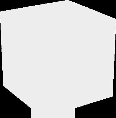 Quartz,butonlyonecolour